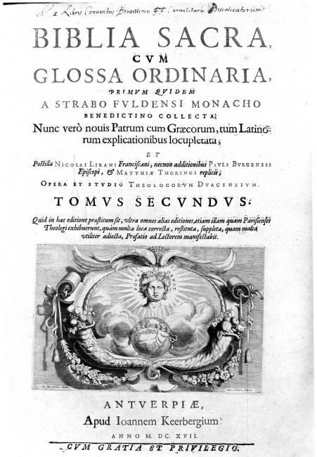 """<a class=""""recordlink artists"""" href=""""/explore/artists/17690"""" title=""""Jan Collaert (II)""""><span class=""""text"""">Jan Collaert (II)</span></a> after <a class=""""recordlink artists"""" href=""""/explore/artists/68737"""" title=""""Peter Paul Rubens""""><span class=""""text"""">Peter Paul Rubens</span></a>"""