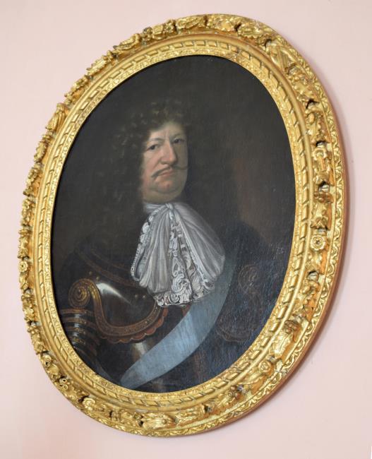 "<a class=""recordlink artists"" href=""/explore/artists/78957"" title=""Jacques Vaillant""><span class=""text"">Jacques Vaillant</span></a>"