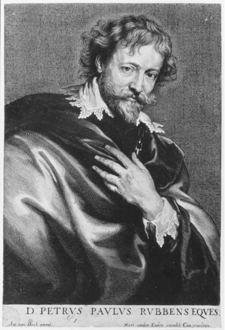 "<a class=""recordlink artists"" href=""/explore/artists/64223"" title=""Paulus Pontius (I)""><span class=""text"">Paulus Pontius (I)</span></a> naar <a class=""recordlink artists"" href=""/explore/artists/25230"" title=""Anthony van Dyck""><span class=""text"">Anthony van Dyck</span></a> uitgegeven door <a class=""recordlink artists"" href=""/explore/artists/26235"" title=""Martinus van den Enden (I)""><span class=""text"">Martinus van den Enden (I)</span></a>"