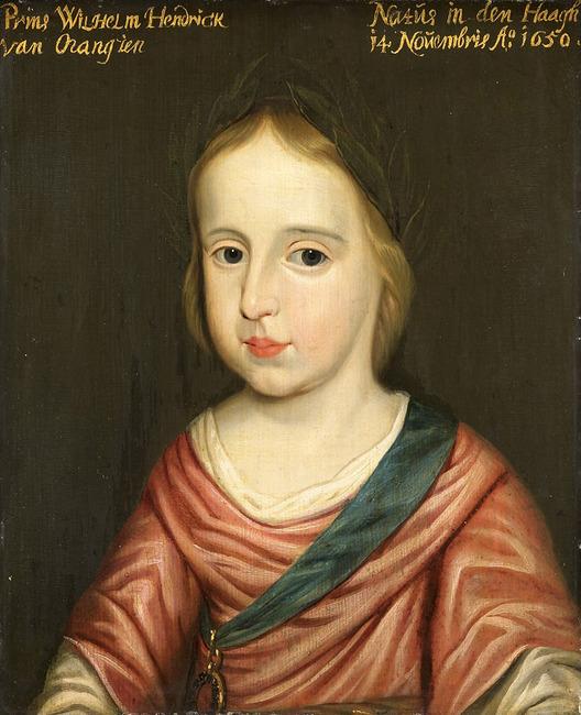"naar <a class=""recordlink artists"" href=""/explore/artists/39445"" title=""Gerard van Honthorst""><span class=""text"">Gerard van Honthorst</span></a>"