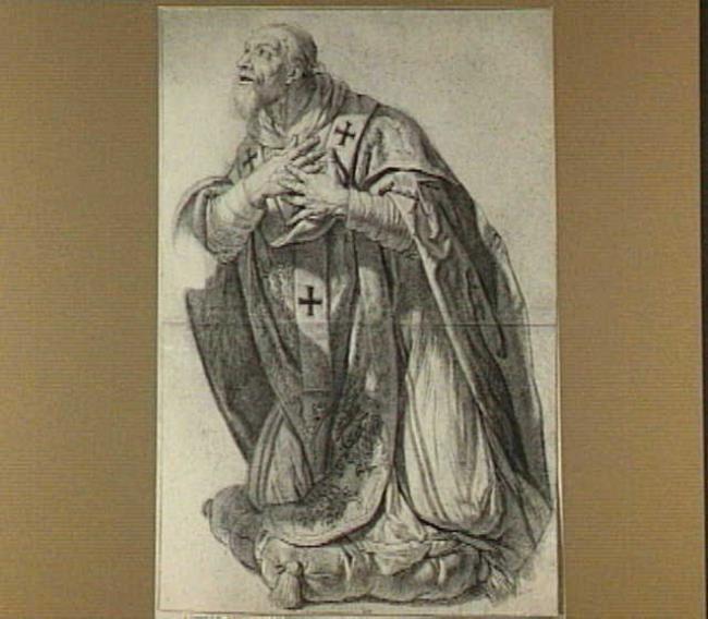 """<a class=""""recordlink artists"""" href=""""/explore/artists/16305"""" title=""""Philippe de Champaigne""""><span class=""""text"""">Philippe de Champaigne</span></a>"""