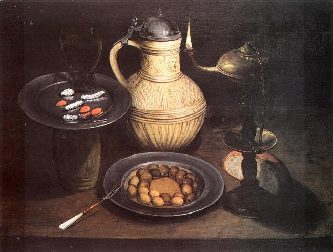 "mogelijk <a class=""recordlink artists"" href=""/explore/artists/491399"" title=""François van der Borcht (IV)""><span class=""text"">François van der Borcht (IV)</span></a>"
