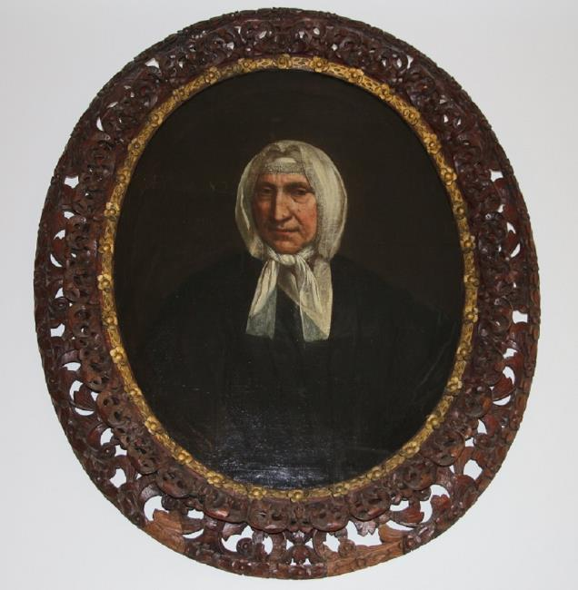 """<a class=""""recordlink artists"""" href=""""/explore/artists/17438"""" title=""""Philippe Coclers""""><span class=""""text"""">Philippe Coclers</span></a>"""