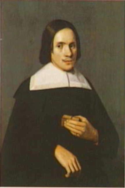 """<a class=""""recordlink artists"""" href=""""/explore/artists/63336"""" title=""""Cornelis Picolet""""><span class=""""text"""">Cornelis Picolet</span></a>"""