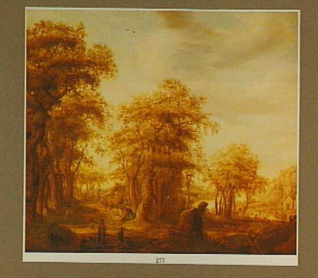 """toegeschreven aan <a class=""""recordlink artists"""" href=""""/explore/artists/83881"""" title=""""Abraham van Westerveld""""><span class=""""text"""">Abraham van Westerveld</span></a>"""