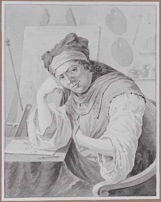 "<a class=""recordlink artists"" href=""/explore/artists/32340"" title=""Pieter de Goeje""><span class=""text"">Pieter de Goeje</span></a> most likely after <a class=""recordlink artists"" href=""/explore/artists/42149"" title=""Tako Hajo Jelgersma""><span class=""text"">Tako Hajo Jelgersma</span></a>"