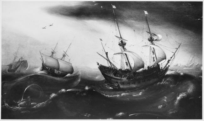 "<a class=""recordlink artists"" href=""/explore/artists/1984"" title=""Anoniem""><span class=""text"">Anoniem</span></a> <a class=""thesaurus"" href=""/en/explore/thesaurus?term=29960&domain=PLAATS"" title=""Noordelijke Nederlanden (historische regio)"" >Noordelijke Nederlanden (historische regio)</a> ca. 1600-1624"