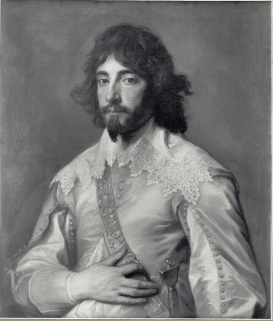 """navolger van <a class=""""recordlink artists"""" href=""""/explore/artists/25230"""" title=""""Anthony van Dyck""""><span class=""""text"""">Anthony van Dyck</span></a>"""