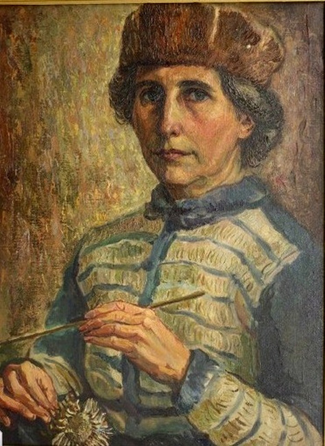 """<a class=""""recordlink artists"""" href=""""/explore/artists/63533"""" title=""""Edith Pijpers""""><span class=""""text"""">Edith Pijpers</span></a>"""