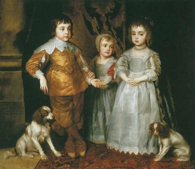 "studio of <a class=""recordlink artists"" href=""/explore/artists/25230"" title=""Anthony van Dyck""><span class=""text"">Anthony van Dyck</span></a>"