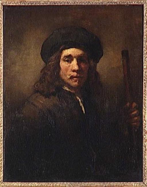 "follower of <a class=""recordlink artists"" href=""/explore/artists/66219"" title=""Rembrandt""><span class=""text"">Rembrandt</span></a> or studio of <a class=""recordlink artists"" href=""/explore/artists/66219"" title=""Rembrandt""><span class=""text"">Rembrandt</span></a>"