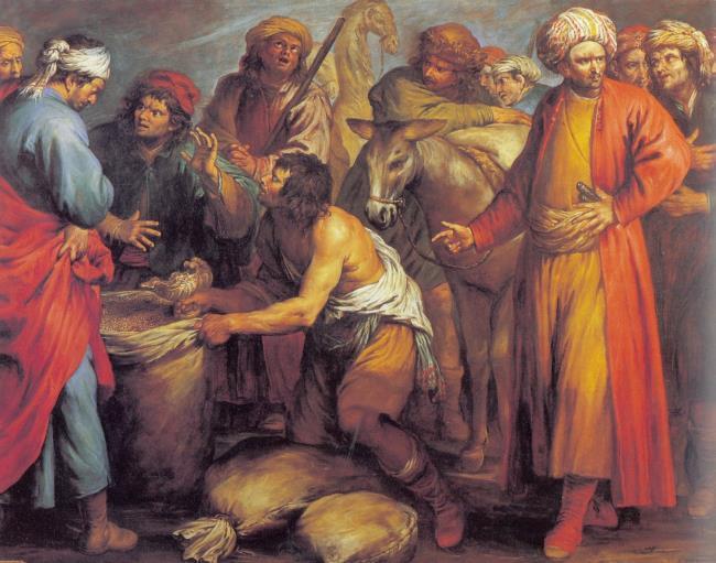 "<a class=""recordlink artists"" href=""/explore/artists/15419"" title=""Giovanni Battista Carlone (1603-1683/1684)""><span class=""text"">Giovanni Battista Carlone (1603-1683/1684)</span></a>"
