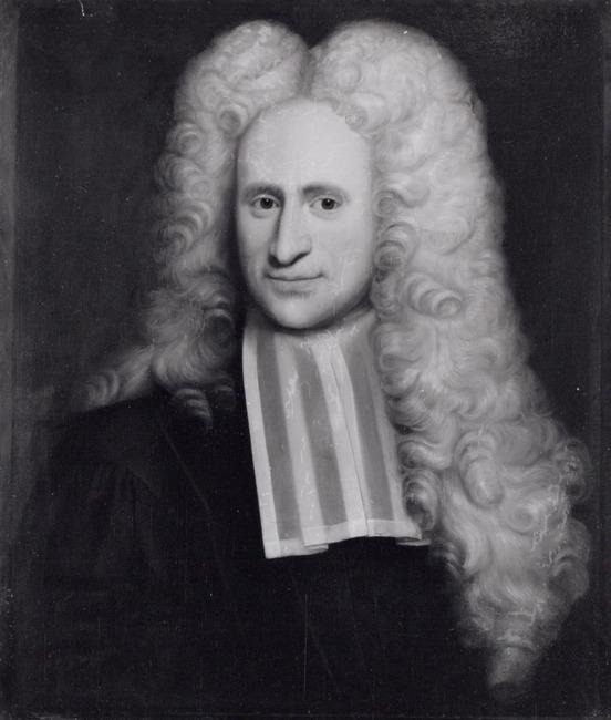 "<a class=""recordlink artists"" href=""/explore/artists/17601"" title=""Johan George Colasius""><span class=""text"">Johan George Colasius</span></a>"