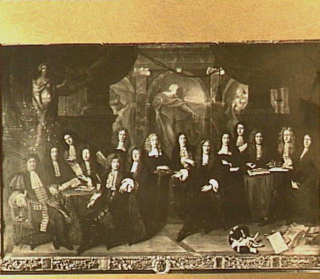"<a class=""recordlink artists"" href=""/explore/artists/3490"" title=""Jan de Baen""><span class=""text"">Jan de Baen</span></a>"
