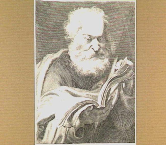 "<a class=""recordlink artists"" href=""/explore/artists/15984"" title=""Cornelis van Caukercken (I)""><span class=""text"">Cornelis van Caukercken (I)</span></a> naar <a class=""recordlink artists"" href=""/explore/artists/25230"" title=""Anthony van Dyck""><span class=""text"">Anthony van Dyck</span></a>"