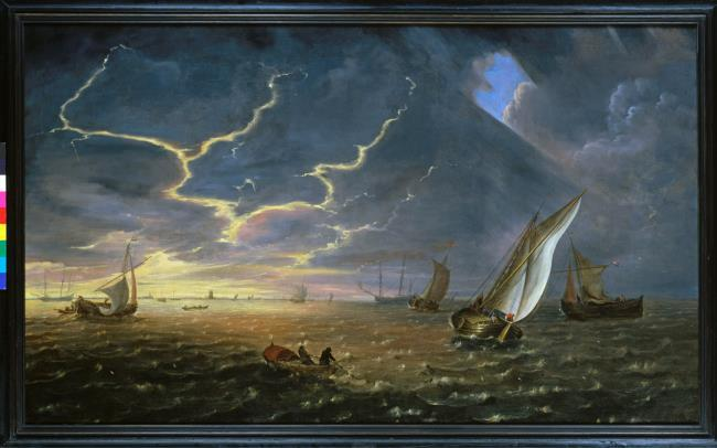 "<a class=""recordlink artists"" href=""/explore/artists/22730"" title=""Jeronymus van Diest (II)""><span class=""text"">Jeronymus van Diest (II)</span></a>"