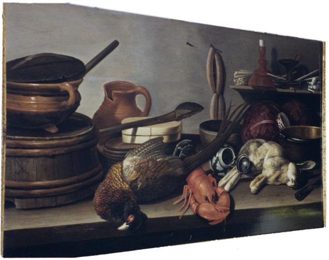 """<a class=""""recordlink artists"""" href=""""/explore/artists/274103"""" title=""""Johan van der Heyden (17de eeuw)""""><span class=""""text"""">Johan van der Heyden (17de eeuw)</span></a>"""