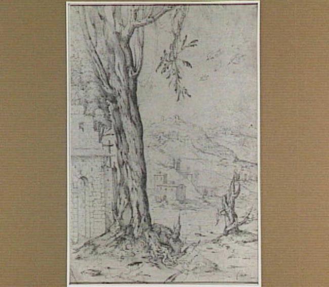 "<a class=""recordlink artists"" href=""/explore/artists/18505"" title=""Cornelis Cort""><span class=""text"">Cornelis Cort</span></a>"