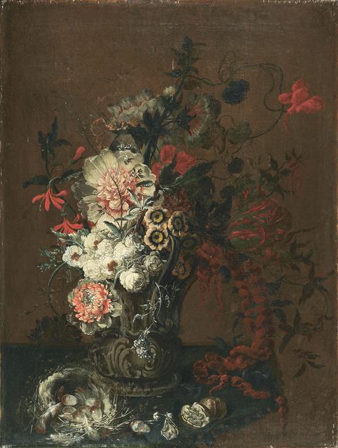 """<a class=""""recordlink artists"""" href=""""/explore/artists/55562"""" title=""""Johann Martin Metz""""><span class=""""text"""">Johann Martin Metz</span></a>"""
