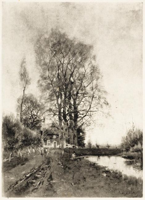 "<a class=""recordlink artists"" href=""/explore/artists/68412"" title=""Fredericus Jacobus van Rossum du Chattel""><span class=""text"">Fredericus Jacobus van Rossum du Chattel</span></a>"