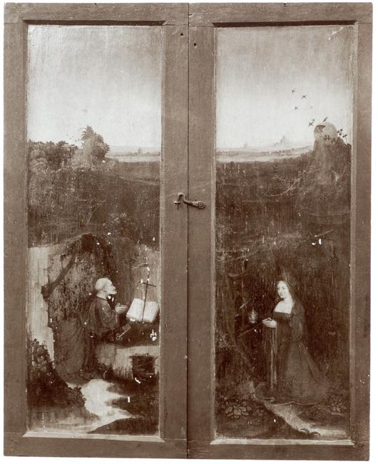 "atelier van <a class=""recordlink artists"" href=""/explore/artists/11018"" title=""Jheronimus Bosch""><span class=""text"">Jheronimus Bosch</span></a> of omgeving van <a class=""recordlink artists"" href=""/explore/artists/11018"" title=""Jheronimus Bosch""><span class=""text"">Jheronimus Bosch</span></a>"