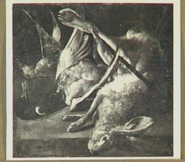 """<a class=""""recordlink artists"""" href=""""/explore/artists/1984"""" title=""""Anoniem""""><span class=""""text"""">Anoniem</span></a> <a class=""""thesaurus"""" href=""""/nl/explore/thesaurus?term=29961&domain=PLAATS"""" title=""""Zuidelijke Nederlanden (historische regio)"""" >Zuidelijke Nederlanden (historische regio)</a> 1630-1699"""