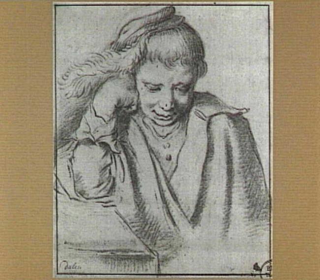 """toegeschreven aan <a class=""""recordlink artists"""" href=""""/explore/artists/19732"""" title=""""Cornelis van Dalen (I)""""><span class=""""text"""">Cornelis van Dalen (I)</span></a>"""