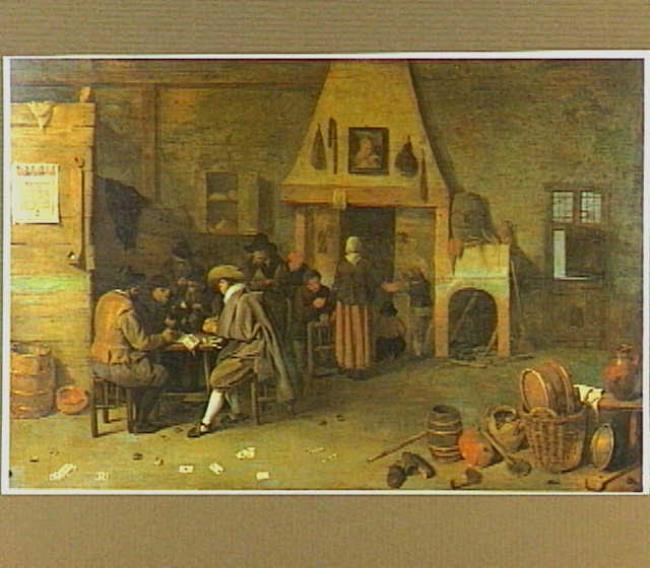 """<a class=""""recordlink artists"""" href=""""/explore/artists/9344"""" title=""""Pieter de Bloot""""><span class=""""text"""">Pieter de Bloot</span></a>"""