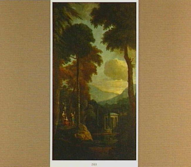 "<a class=""recordlink artists"" href=""/explore/artists/58016"" title=""Isaac de Moucheron""><span class=""text"">Isaac de Moucheron</span></a>"