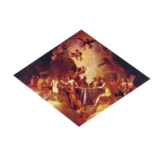 """<a class=""""recordlink artists"""" href=""""/explore/artists/41140"""" title=""""Pieter Isaacsz""""><span class=""""text"""">Pieter Isaacsz</span></a>"""