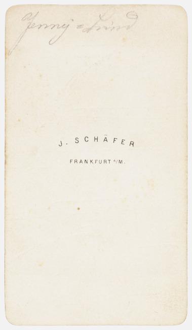 """<a class=""""recordlink artists"""" href=""""/explore/artists/417961"""" title=""""J. Schäfer""""><span class=""""text"""">J. Schäfer</span></a>"""