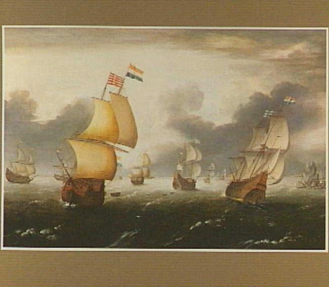 "<a class=""recordlink artists"" href=""/explore/artists/80029"" title=""Cornelis Verbeeck""><span class=""text"">Cornelis Verbeeck</span></a>"
