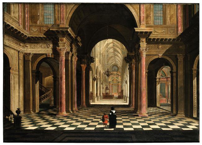 """toegeschreven aan <a class=""""recordlink artists"""" href=""""/explore/artists/25721"""" title=""""Wilhelm Schubert van Ehrenberg""""><span class=""""text"""">Wilhelm Schubert van Ehrenberg</span></a>"""