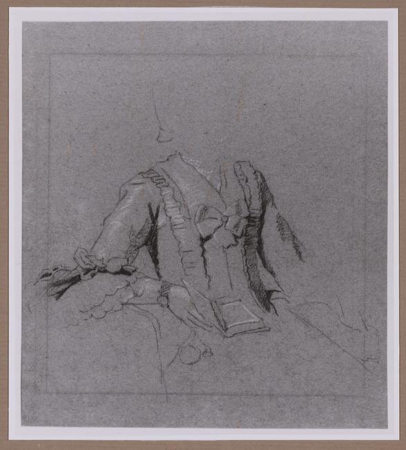 "<a class=""recordlink artists"" href=""/explore/artists/64498"" title=""Hendrik Pothoven""><span class=""text"">Hendrik Pothoven</span></a>"