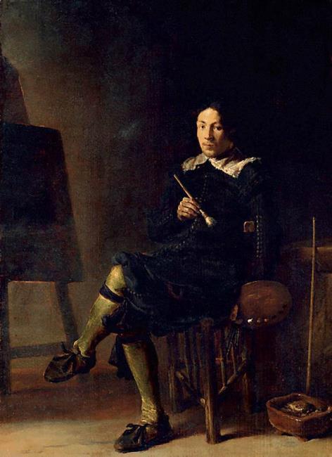 "<a class=""recordlink artists"" href=""/explore/artists/69245"" title=""Cornelis Saftleven""><span class=""text"">Cornelis Saftleven</span></a>"