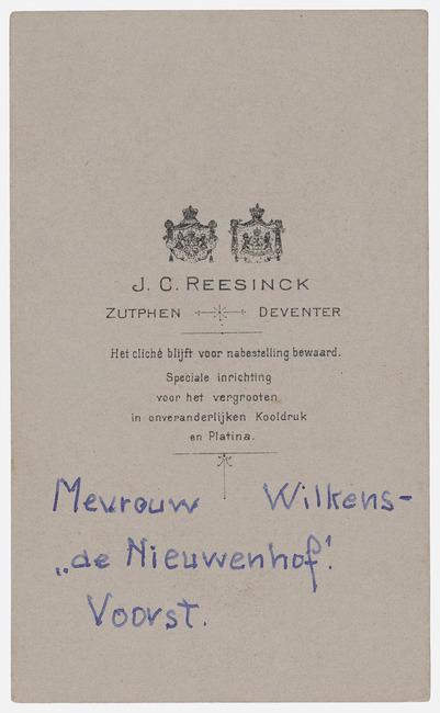 "<a class=""recordlink artists"" href=""/explore/artists/391186"" title=""J.C. Reesinck""><span class=""text"">J.C. Reesinck</span></a>"