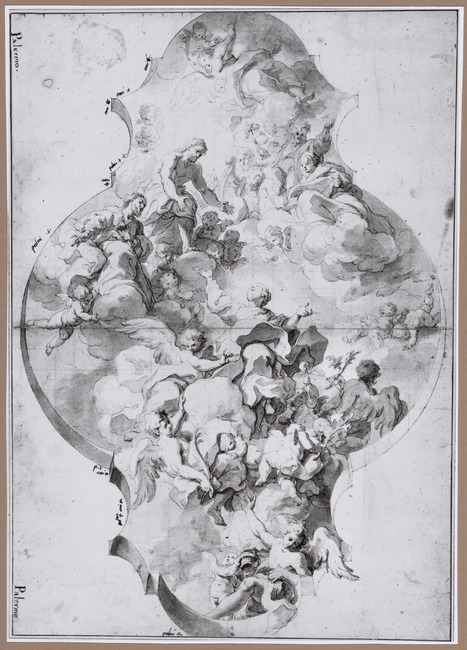 "<a class=""recordlink artists"" href=""/explore/artists/10837"" title=""Willem Borremans""><span class=""text"">Willem Borremans</span></a>"