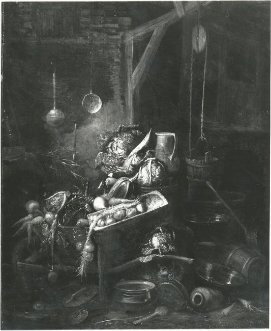 "<a class=""recordlink artists"" href=""/explore/artists/66930"" title=""François Ryckhals""><span class=""text"">François Ryckhals</span></a>"