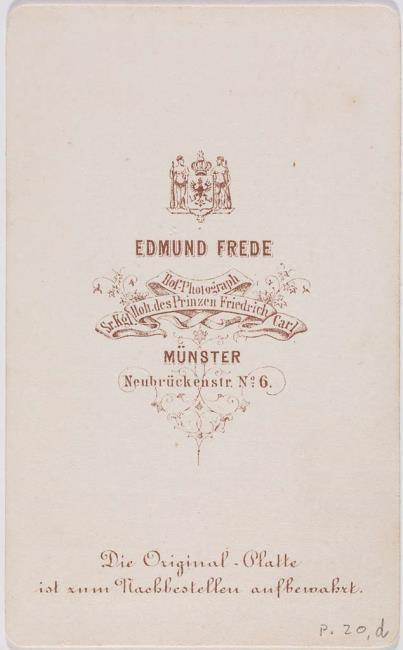 "<a class=""recordlink artists"" href=""/explore/artists/418271"" title=""Edmund Frede""><span class=""text"">Edmund Frede</span></a>"