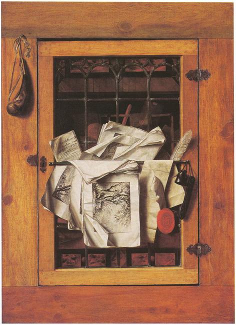 "<a class=""recordlink artists"" href=""/explore/artists/31581"" title=""Franciscus Gijsbrechts""><span class=""text"">Franciscus Gijsbrechts</span></a>"