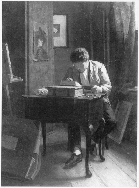"""<a class=""""recordlink artists"""" href=""""/explore/artists/55478"""" title=""""Theo Mesker""""><span class=""""text"""">Theo Mesker</span></a>"""