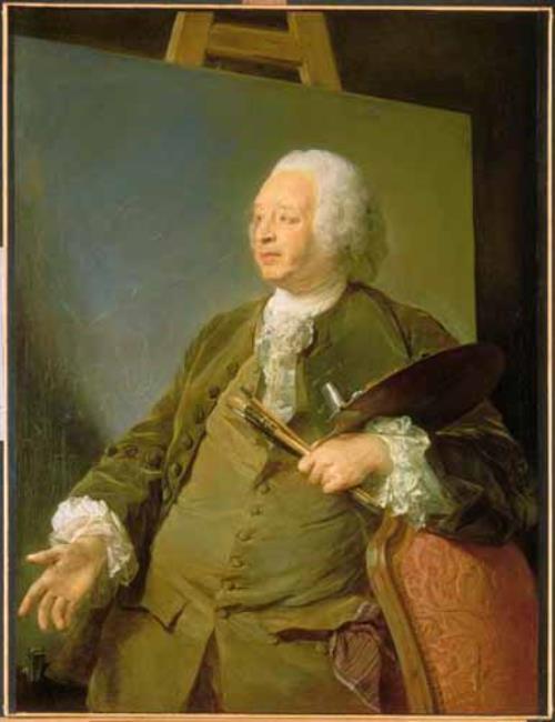"<a class=""recordlink artists"" href=""/explore/artists/62786"" title=""Jean-Baptiste Perronneau""><span class=""text"">Jean-Baptiste Perronneau</span></a>"