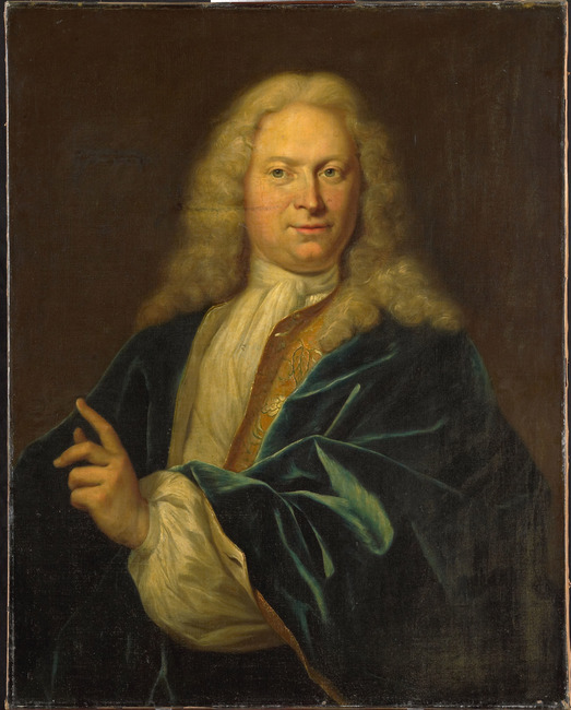 "<a class=""recordlink artists"" href=""/explore/artists/65264"" title=""Jan Maurits Quinkhard""><span class=""text"">Jan Maurits Quinkhard</span></a>"