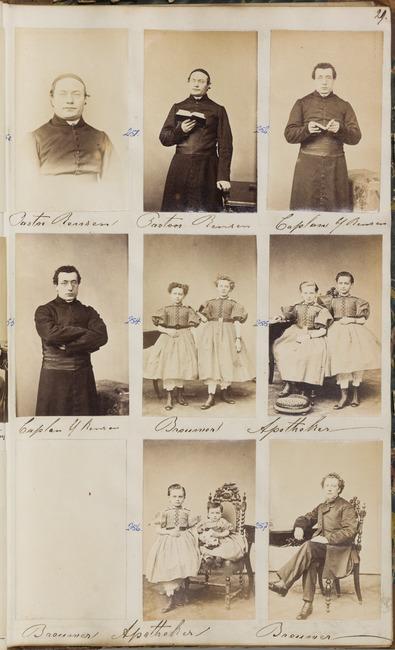 "<a class=""recordlink artists"" href=""/explore/artists/387932"" title=""Eduard Fuchs""><span class=""text"">Eduard Fuchs</span></a>"