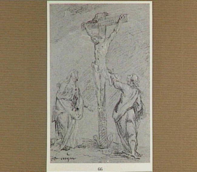 "attributed to <a class=""recordlink artists"" href=""/explore/artists/19021"" title=""Gaspar de Crayer""><span class=""text"">Gaspar de Crayer</span></a>"