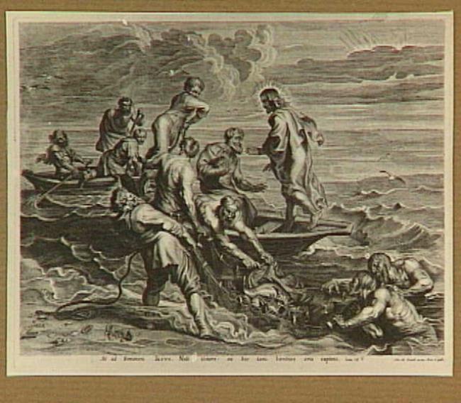 "<a class=""recordlink artists"" href=""/explore/artists/30041"" title=""Cornelis Galle (II)""><span class=""text"">Cornelis Galle (II)</span></a> naar <a class=""recordlink artists"" href=""/explore/artists/68737"" title=""Peter Paul Rubens""><span class=""text"">Peter Paul Rubens</span></a>"