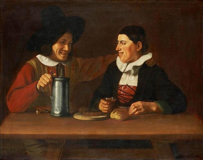 "<a class=""recordlink artists"" href=""/explore/artists/22527"" title=""Martin Dichtl""><span class=""text"">Martin Dichtl</span></a>"