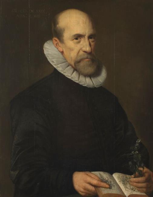 """<a class=""""recordlink artists"""" href=""""/explore/artists/1984"""" title=""""Anoniem""""><span class=""""text"""">Anoniem</span></a> <a class=""""thesaurus"""" href=""""/nl/explore/thesaurus?term=57381&domain=PLAATS"""" title=""""Nederlanden (historische regio)"""" >Nederlanden (historische regio)</a> 1629 gedateerd"""