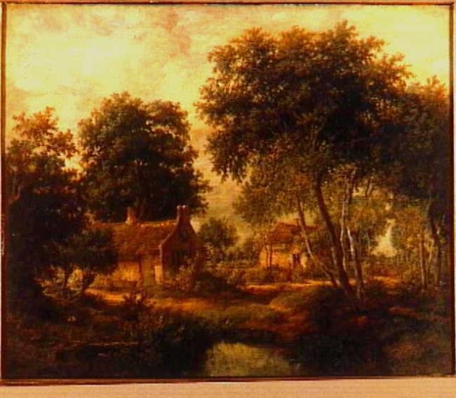 "omgeving van <a class=""recordlink artists"" href=""/explore/artists/38627"" title=""Meindert Hobbema""><span class=""text"">Meindert Hobbema</span></a>"