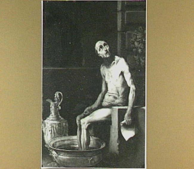 """omgeving van <a class=""""recordlink artists"""" href=""""/explore/artists/44219"""" title=""""Hendrik de Keyser (I)""""><span class=""""text"""">Hendrik de Keyser (I)</span></a>"""